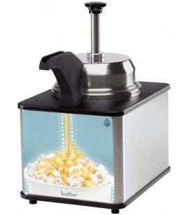Neumarker Butter Dispenser