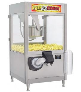 Neumarker Popcorn Maker Self-Service Pop