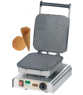 Neumarker Waffle I