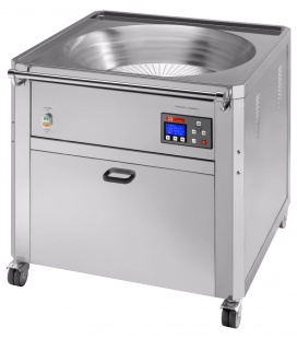 Churros Fryer 20 Liters