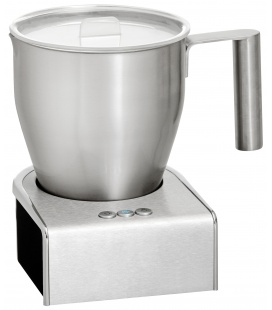 Neumarker Induction Milk Frother