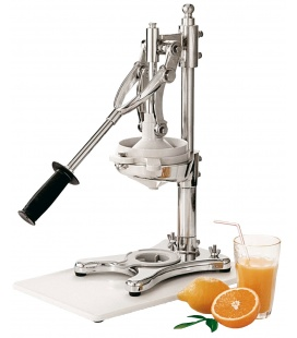 Neumarker Manual Orange Juicer