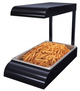 Neumarker Fries Warmer