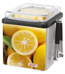Neumarker Lemon Server