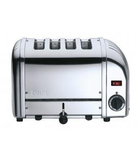 Neumarker Dualit Toaster 2slots