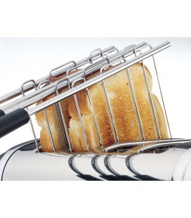 Neumarker Sandwich Cages