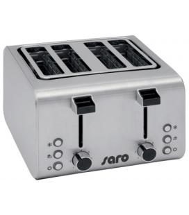 Neumarker Toaster ARIS 4