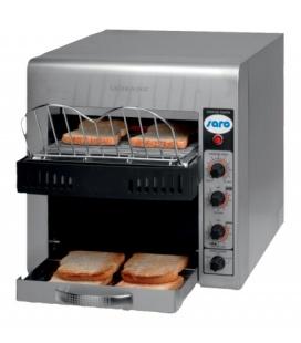 Neumarker toaster CHRISTIAN