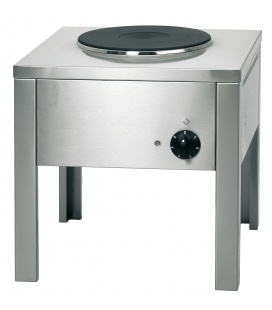 Neumarker Electric Stand Cooker