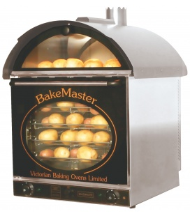 Neumarker Potato Baker