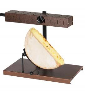 Neumarker Raclette