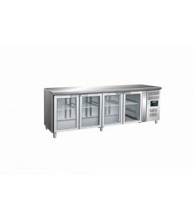 Saro GN 4100 TNG