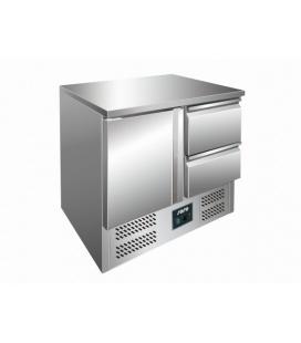Aukstais galds VIVIA S901 S/S 2