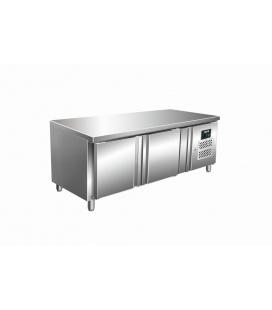Aukstais galds UGN 2100 TN