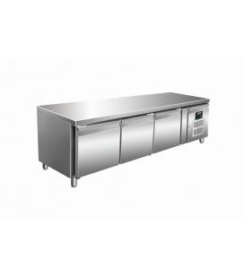 Aukstais galds l UGN 3100 TN
