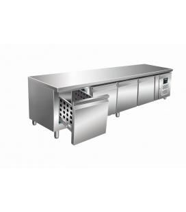 Aukstais galds UGN 410