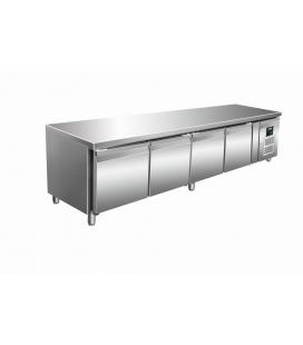 Aukstais galds UGN 4100 TN