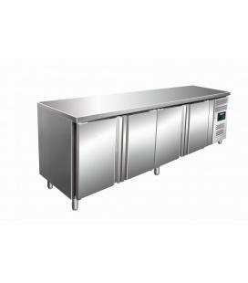 Saldēšanas galds HAJO 4100 BT