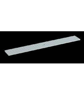 Neitrālā moduļa traps