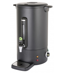Neumarker Mulled Wine & Hot Water 18 l