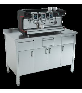 Kafijas modulis CA01