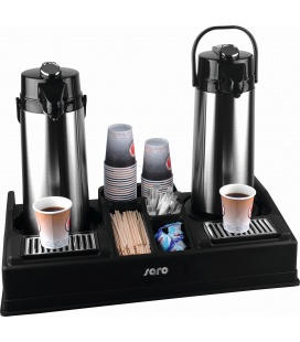 Coffee station Model LEO 2