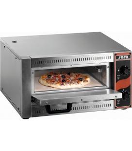 Picas krāsns Saro PALERMO 1