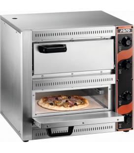 Picas krāsns Saro PALERMO 2
