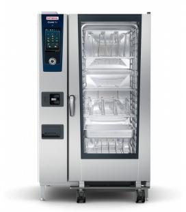 Rational iCombi Pro 20-2/1 GAS