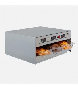 Vizu Gastro Warmer 3 Pan