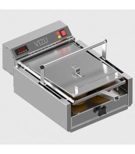 Vizu Auto Batch Toaster