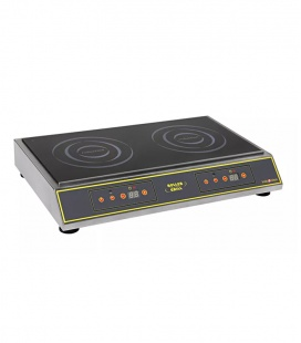 Roller grill PID 30