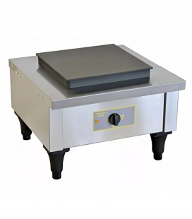 Roller grill ELR 5 XL