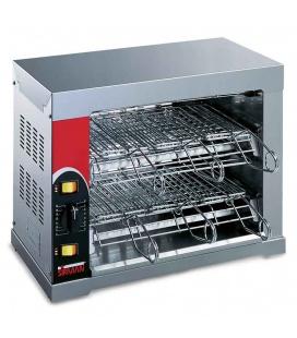 Sirman Sandwich Toaster - 12Q