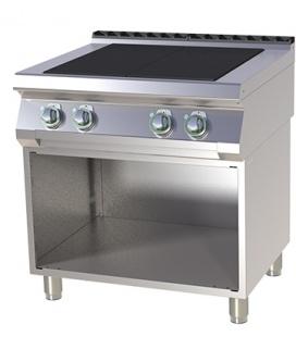 RM Gastro SPL 780 E