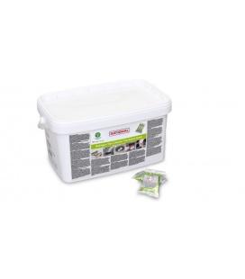 Mazgāšanas tabletes Active Green cleaner