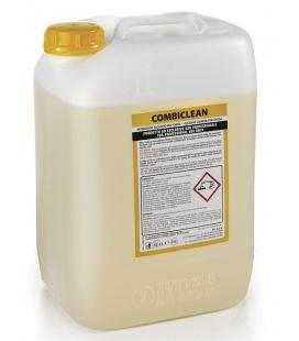 COMBICLEAN DL010 10l mazgāšanas līdzeklis
