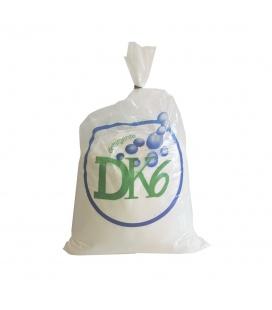 Attaukošanas pulveris DK6