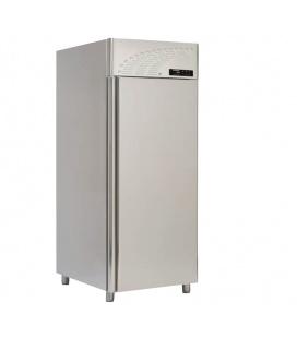 Saldētāva saldējumam CN 700 EC