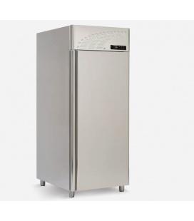 Saldētāva saldējumam CN 900 EC