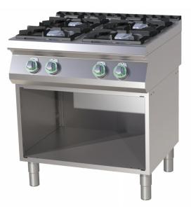 RM Gastro SPB 780 G