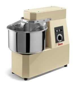 Sanitizing and sterilizer Equipment