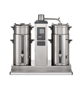 Kafijas un tējas filtrēšanas iekārtas
