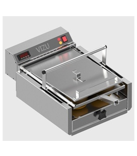 Auto Batch Toasters