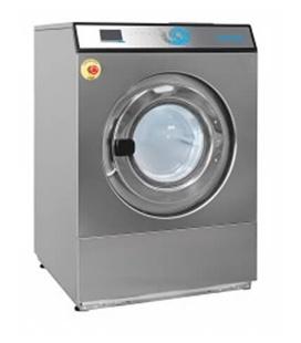 Maza ātruma veļas mašīnas
