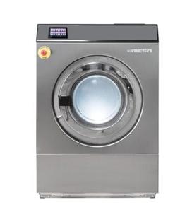Высокоскоростные стиральные машины