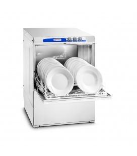 Frontāla trauku mazgājama mašīna
