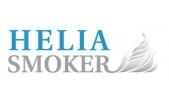 Helia Smoker