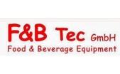 F & B Tec GmbH