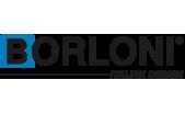 Borloni